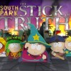 South Park: The Stick of Truth Impressions