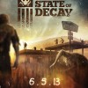 State of Decay to be released on XBLA this week