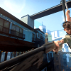 Sunset Overdrive Announced for Xbox One