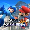 Super Smash Bros. Wii U and 3DS screenshots will blow your mind
