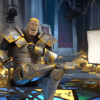 The Mighty Quest For Epic Loot Gets E3 Blooper Trailer Director's Cut