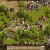 The Settlers Online: Castle Empire Introduces Science System