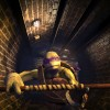 Donatello Shows Off Moves in Latest TMNT: Out of the Shadows Trailer