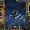 Torchlight free on GOG for a limited time; other titles discounted