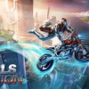 Trials Fusion and Trials Frontier Announced at E3