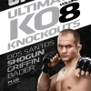 UFC Ultimate Knockouts 8 Review