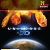 The Universe in 3D Review