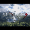 New The Witcher 3: Wild Hunt Footage from GDC