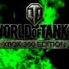 World of Tanks Xbox 360 Edition announced at E3