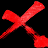 Monolift Soft's 'X' gets E3 2013 Trailer
