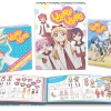 YuruYuri anime license acquired by NIS America [Updated]