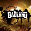 Badland Gets 10 New Levels As Day 2 Continues In A Free Update