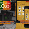 Consoles Video Games Quiz arrives on iOS and Android