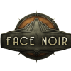 Face Noir Demo Available