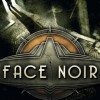 Face Noir now available for PC