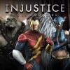 General Zod Now Invading Injustice: Gods Among Us