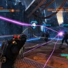 Hands-on with Lost Planet 3′s Multiplayer