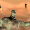 Injustice Martian Manhunter History Video, DLC Available Now