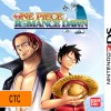 One Piece: Romance Dawn Confirmed For European Release