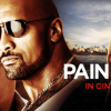 Pain & Gain Features 'Penis Magic'?