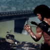 Rambo The Video Game Emerges with its Release Date
