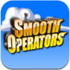 Smooth Operators Review