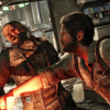 Ep 4 of The Last of Us' Development Series: Them or Us