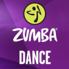 Zumba Dance Launched for iPad and Android Tablets