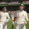 Ashes Cricket 2013 Delayed To Coincide With Second Series