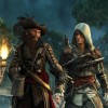 Assassin's Creed IV: Black Flag Open World Carribean gameplay released