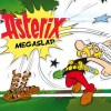 Asterix: Megaslap to be Released on July 25th for iOS