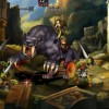 Dragon's Crown's character customization detailed by Atlus USA
