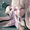 Drakengard 3 Collector's Edition Heading International