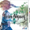 Etrian Odyssey Untold: The Millennium Girl Review