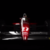 F1 2013 Gets Classic Mode And New Trailer