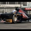 F1 2013 Launches Today in the UK with Trailer