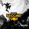 Hands On with inFAMOUS: Second Son