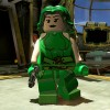 Wolverine Slashes Into Lego Marvel Super Heroes
