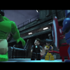 LEGO Gets Big Figures In Marvel Super Heroes Game