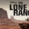 The Lone Ranger Rides Today on Mobile