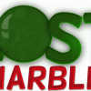 Lost Marbles Review