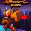 Megabyte Punch Review