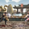 Mortal Kombat: Komplete Edition now available as a PC digital download