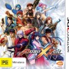 Project x Zone now available in Australia and New Zealand