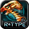 R-Type iOS Review
