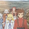 Tales of Symphonia Chronicles to feature dual-audio in West