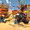 Hands-On with The Lego Movie Videogame
