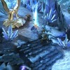 Gameloft Unleashes Thor: The Dark World Trailer