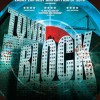 Tower Block Review