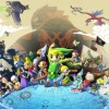 Legend of Zelda: The Wind Waker HD Hands-On Preview